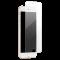 Замена стекла Айфон 8 plus Екатеринбург с сохранением True Tone