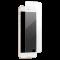Замена стекла iphone 8 в Екатеринбурге с сохранением True Tone