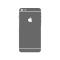 Чистка от коррозии Айфон 8Plus в Екатеринбурге