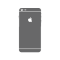 Чистка от коррозии Айфон 8 в Екатеринбурге