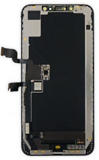 Замена дисплея на iPhone XS Max (качество ОРИГИНАЛ) с сохранением True Tone