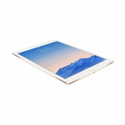 b2ap3_thumbnail_Apple-iPad-Air-2.jpg
