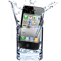 b2ap3_thumbnail_iphone_water.png